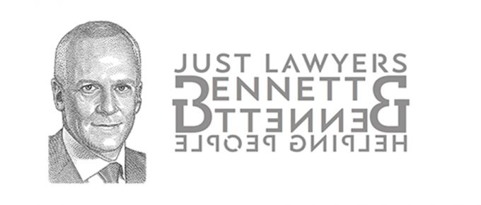 Need a Defense Lawyer? Hire the Best!